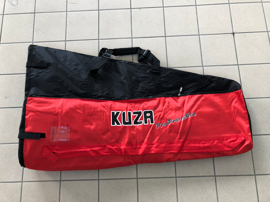 Wing Bag For 50-70CC