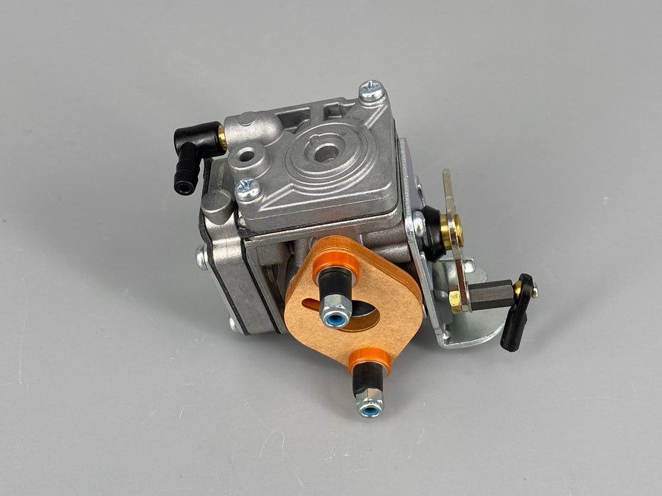 Carburetor for FG-36. FG-40