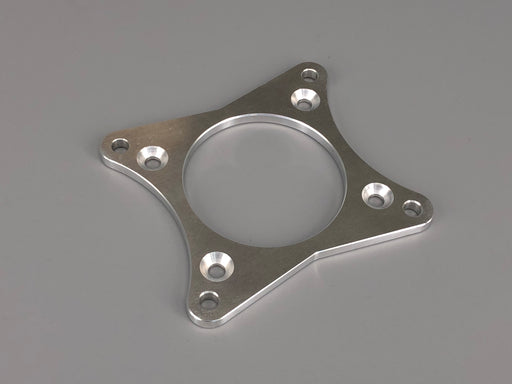 Engine Mount GP-123