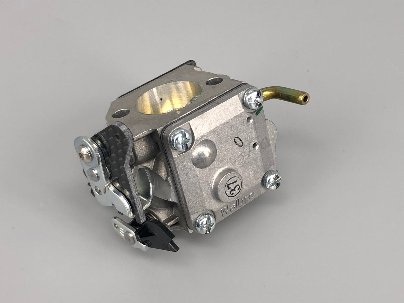 Carburetor GP-123