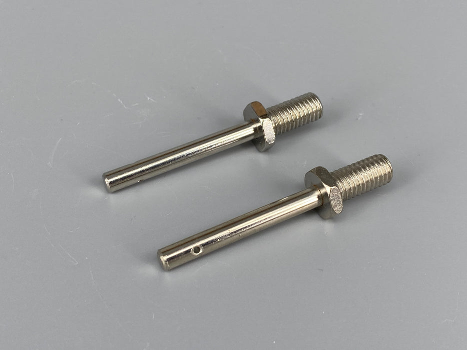 Wheel Axle Set For 50-120CC Ф5mm