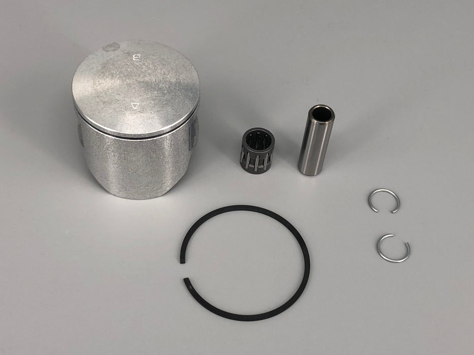 Piston Kit GP-123, GP-61