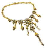 Full-Size Pirate Crew Necklace - cheeky-trendy