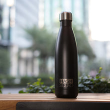 HASH FLUID 