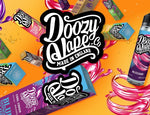 Doozy Vapes eLiquid