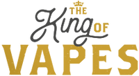 The King of Vapes Kingdom of Flavours part 3