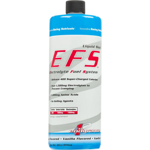 EFS Liquid Shot Refill - 950 ml