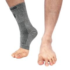 Vital Sport Ankle Sleeve (Full)