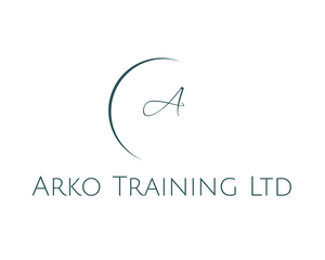 Arko Training Ltd
