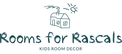 Rooms for Rascals, a Leafy Lanes Retailers Ltd business
