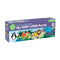 Animals Of The World Very Long Puzzle (30 piece) - Rooms for Rascals