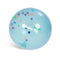 Rainbow Soft Ball Sensory Toy - Rooms for Rascals