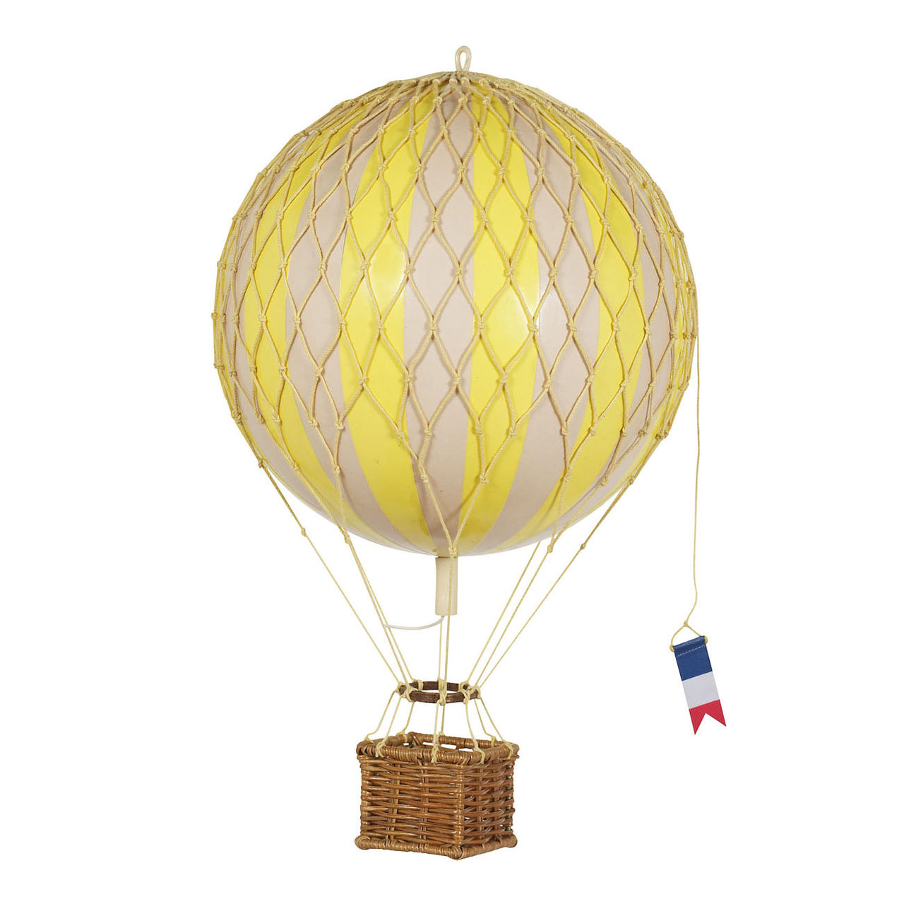 Hot Air Balloons Medium - Rooms for Rascals