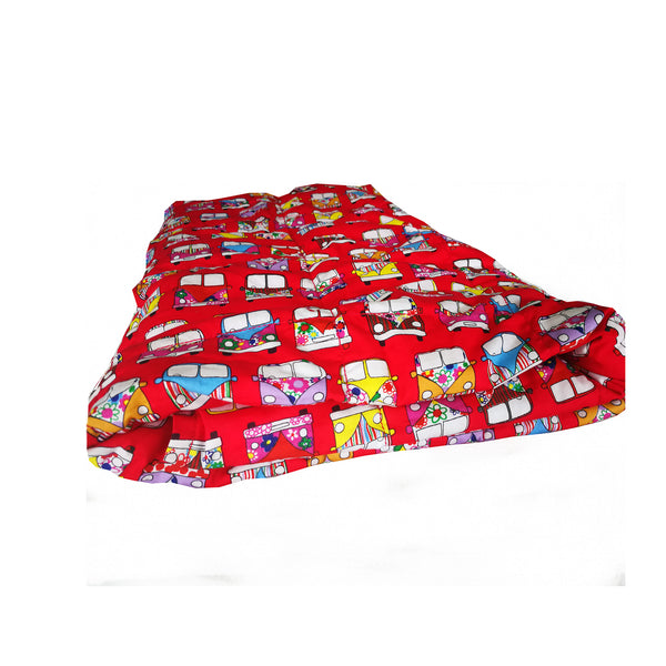 Sensory Weighted Blanket - Medium - Rooms for Rascals