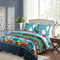 Automobile Quilted Bedspread Set - Rooms for Rascals