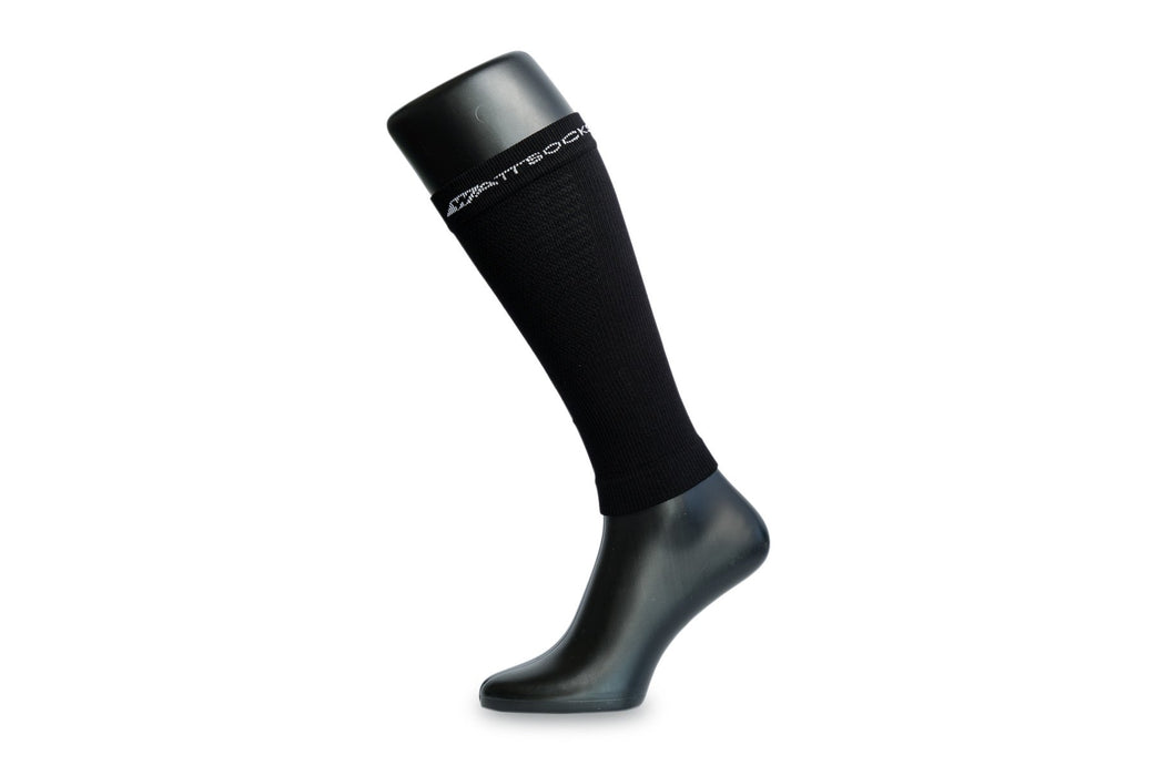 Compression socks WATTSOCKS® | Compression |