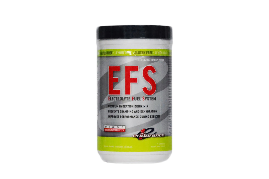 efs drink lemon lime
