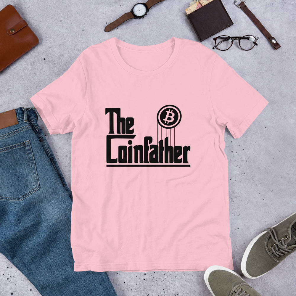 Coinfather