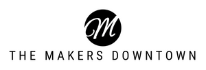 The Makers Downtown