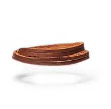 Load image into Gallery viewer, Byway Leather Bracelet