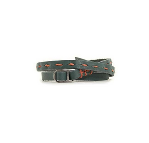 Nomad Leather Bracelet