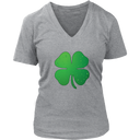 FOUR LEAF BEER CLOVER - Shirts&Giggles.com