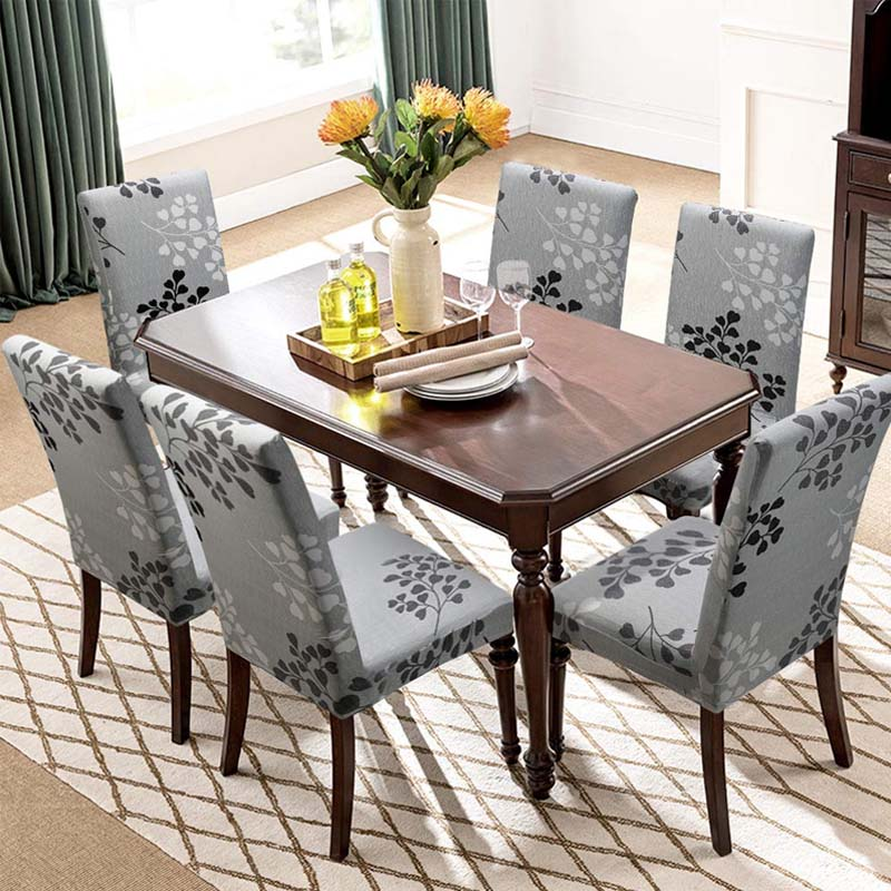 Elegant Chair Covers Spirry