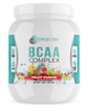FRUIT PUNCH BCAA's.