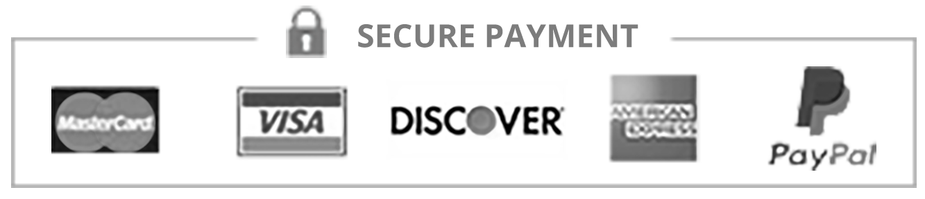 secure-payment-colonelbeard