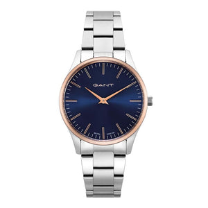 Gant Caswell Gtad05200199I Ladies Watch