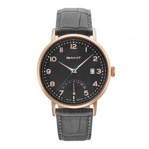 Gant Pennington Gt022007 Mens Watch