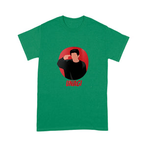 FRIENDS - Unagi Standard T-shirt