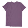 March Girl - Comfort V-neck