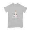 Dental Crew 3 - Standard T-shirt