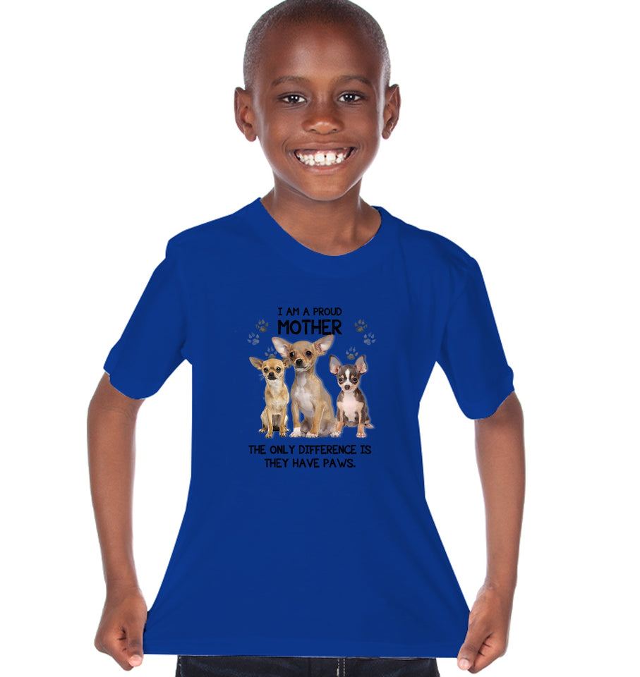 T-shirt For Pet Lovers