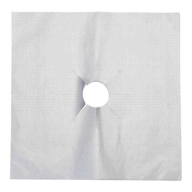 Utensils Stove Protector Cover Liner