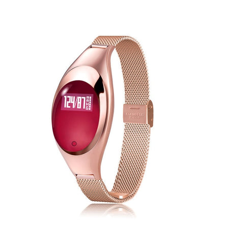 AZP8 Smart Watch Fashion Limited Edition