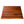 Load image into Gallery viewer, Premium Acacia Kneading Board