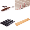 Image of Baguette Maker Combo (4 Items)