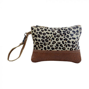 Wow Factor Pouch