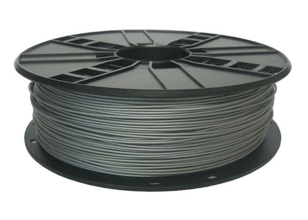 Premium Metal 3D-Drucker-Filament