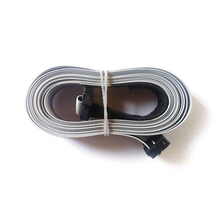 N Series Spare Parts - Extruder Connection Cable