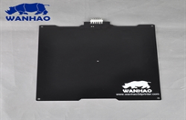 Wanhao D6-HBP, heating board(without aluminum board)