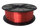 Premium PET-G 3D-Drucker-Filament
