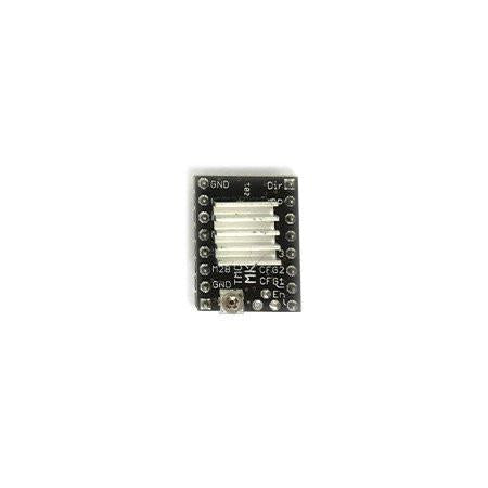 N series Spare Parts - X/Y Stepper Driver