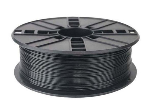 Premium Flexible Plus 3D-Drucker-Filament
