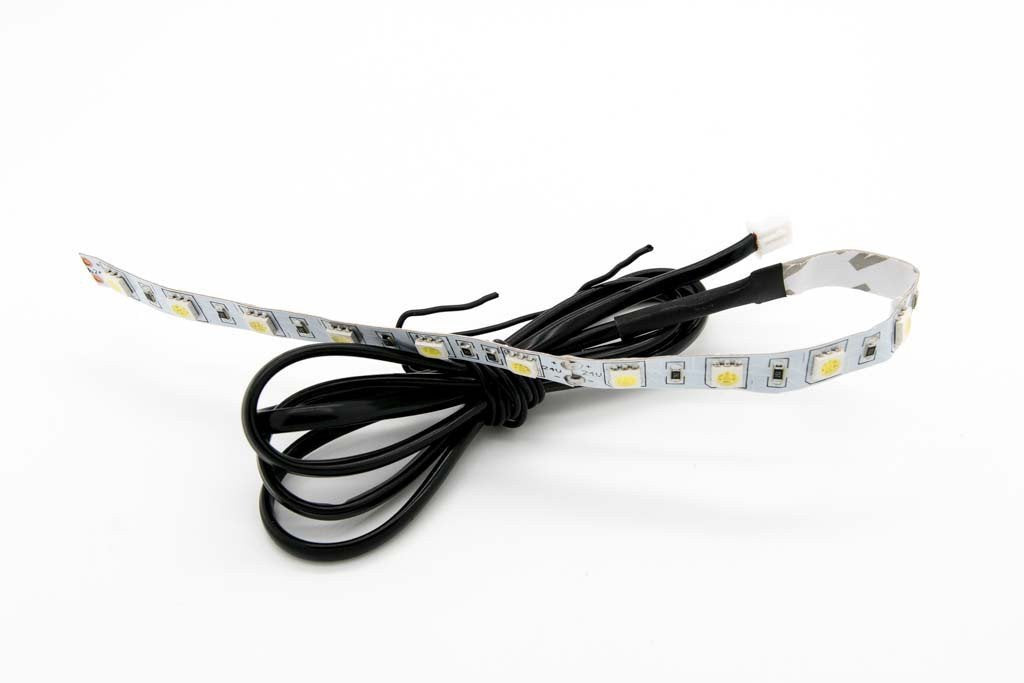 Wanhao D6 - LED strip