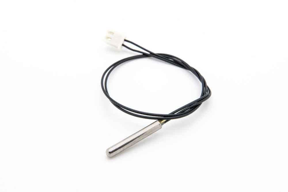 Wanhao D6- PT100 thermocouple