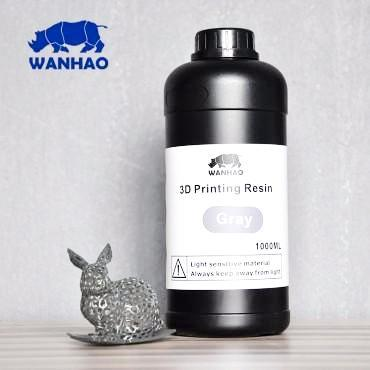 Wanhao 3D-Drucker UV Resin