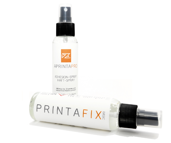 APRINTAPRO PrintaFix 3D Haftspray Basic 100ml